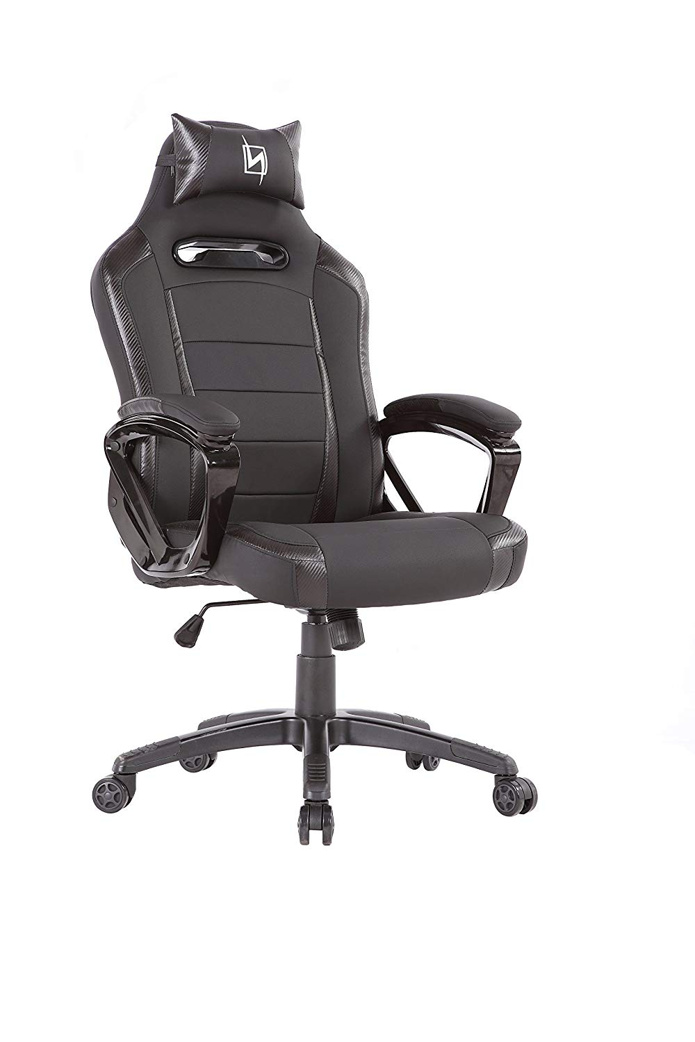 N Seat PRO 300 Series Gaming Chair - $159 - $40.99 off or 21%