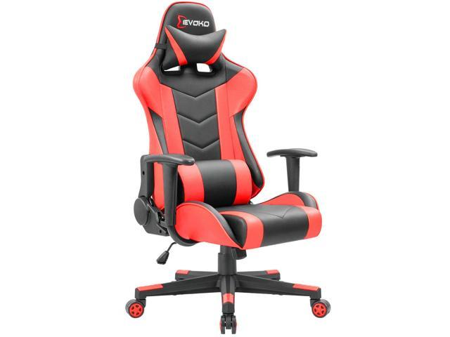 Devoko Ergonomic Gaming Chair - $96.99 after coupon