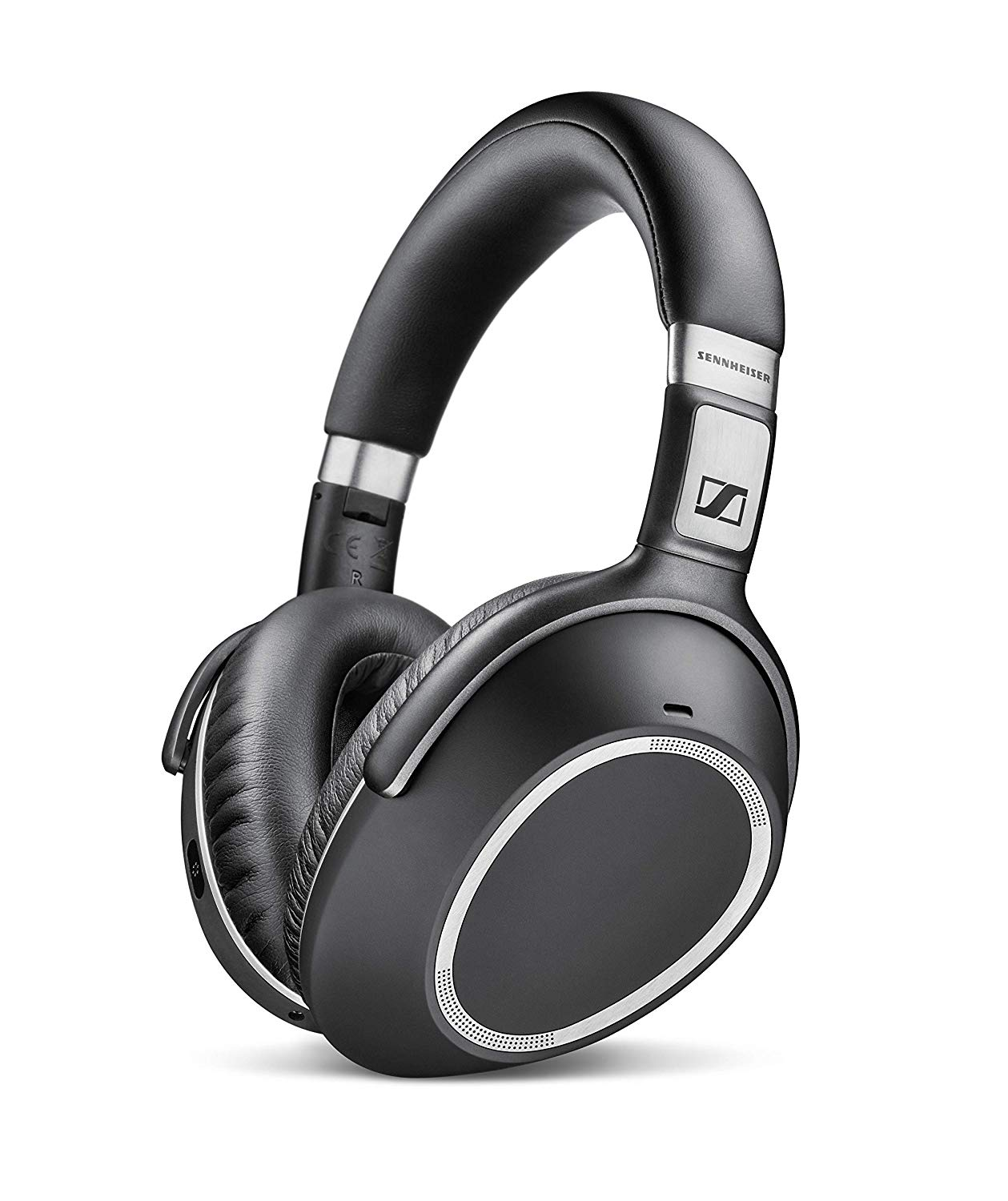 Sennheiser PXC 550 Wireless - $229.99 - $119.96 off or 34%