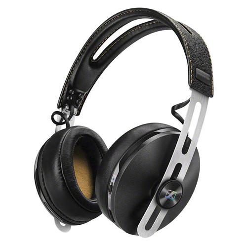 Sennheiser Momentum 2.0 Wireless - $248.99 - $250.96 off or 50%