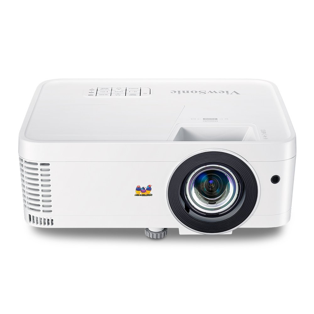 ViewSonic PX706HD 1080p Projector - 3000 Lumens - $629.99 - $156 off or 20%
