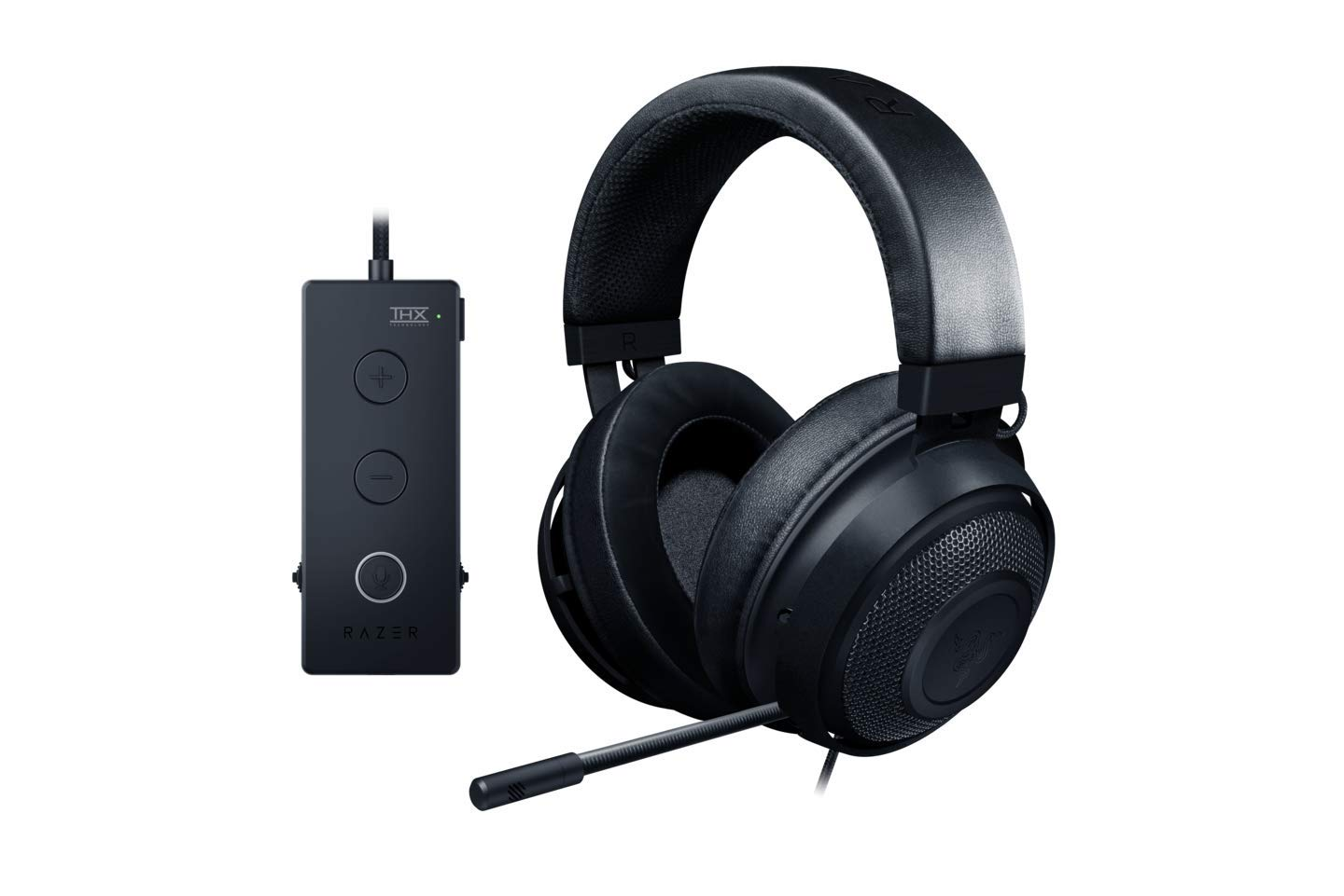 Razer Kraken Tournament Edition - $78.90 - $21.09 off or 21%