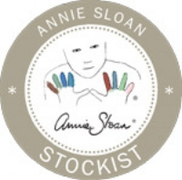 Annie-Sloan---Stockist-logo---Country-Grey.jpg