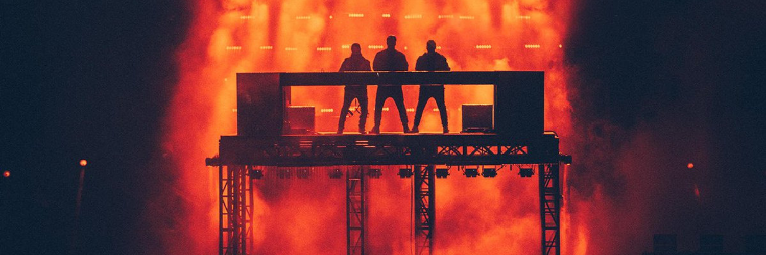 SHM-Article-Banner.png