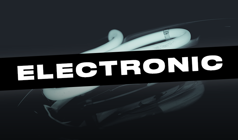 Electronic.png