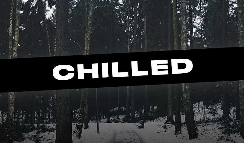 Chilled.png