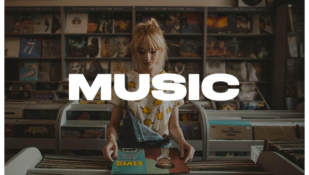 MusicLQ.jpg