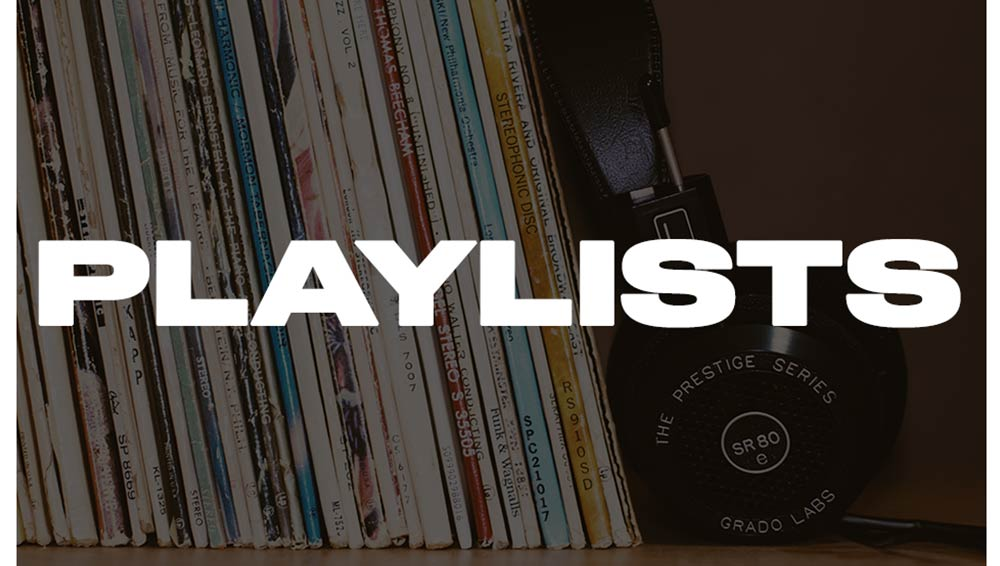 playlists-lq.jpg