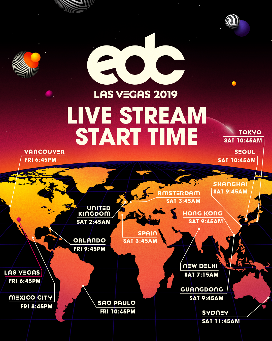 edc_las_vegas_web_live_stream_start_time_global_asset_1080x1350_r03_1.png
