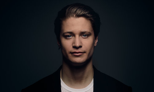 Kygo and Chelsea Cutler Team Up On New Song