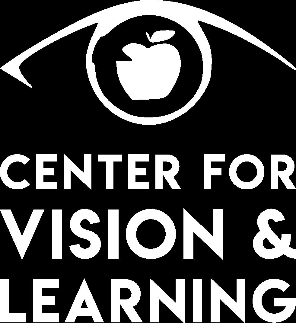 CVL Logo Full White.png