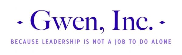 GwenInc-Logo_Color.jpg