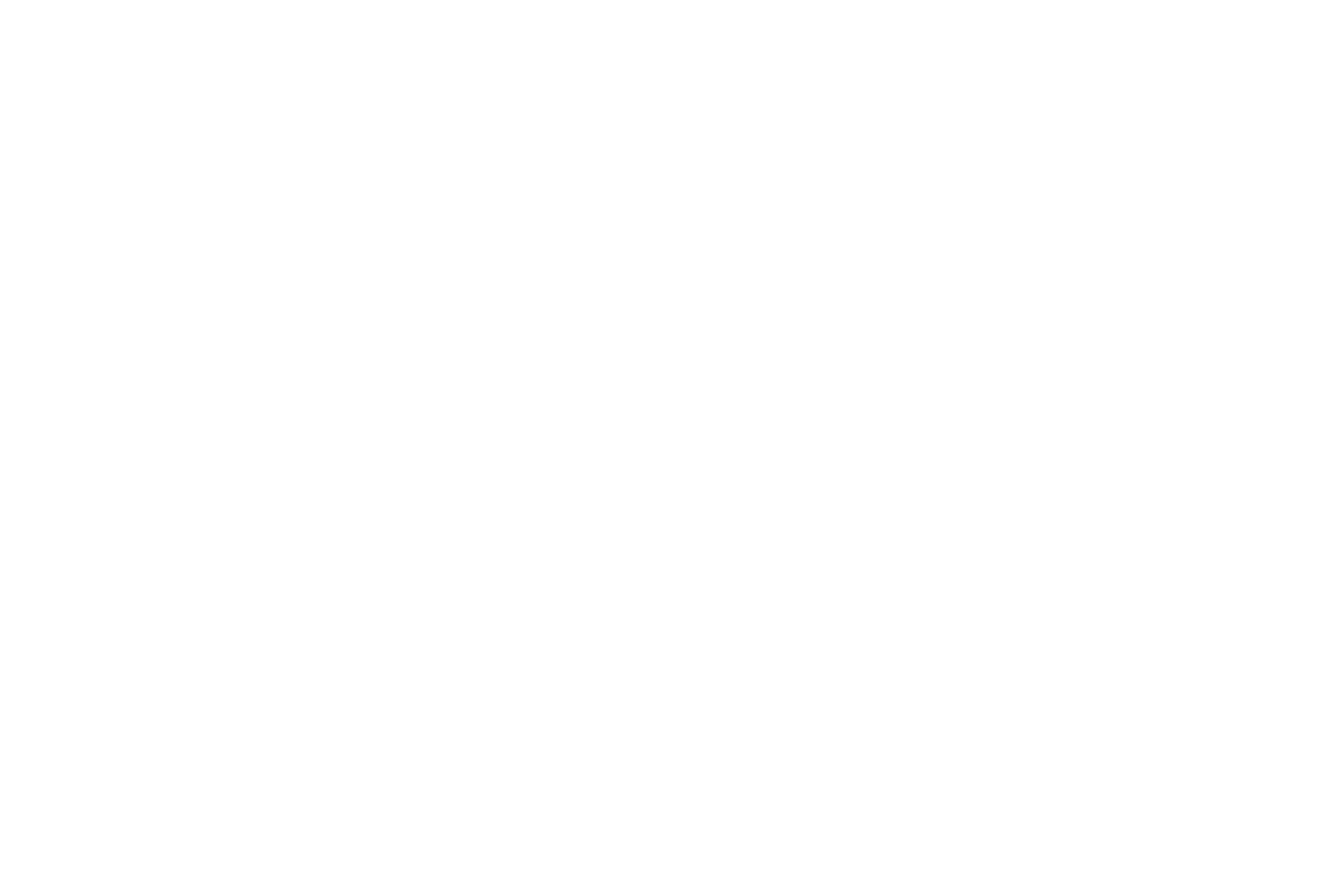 WE_BR_comp_logos_only.png