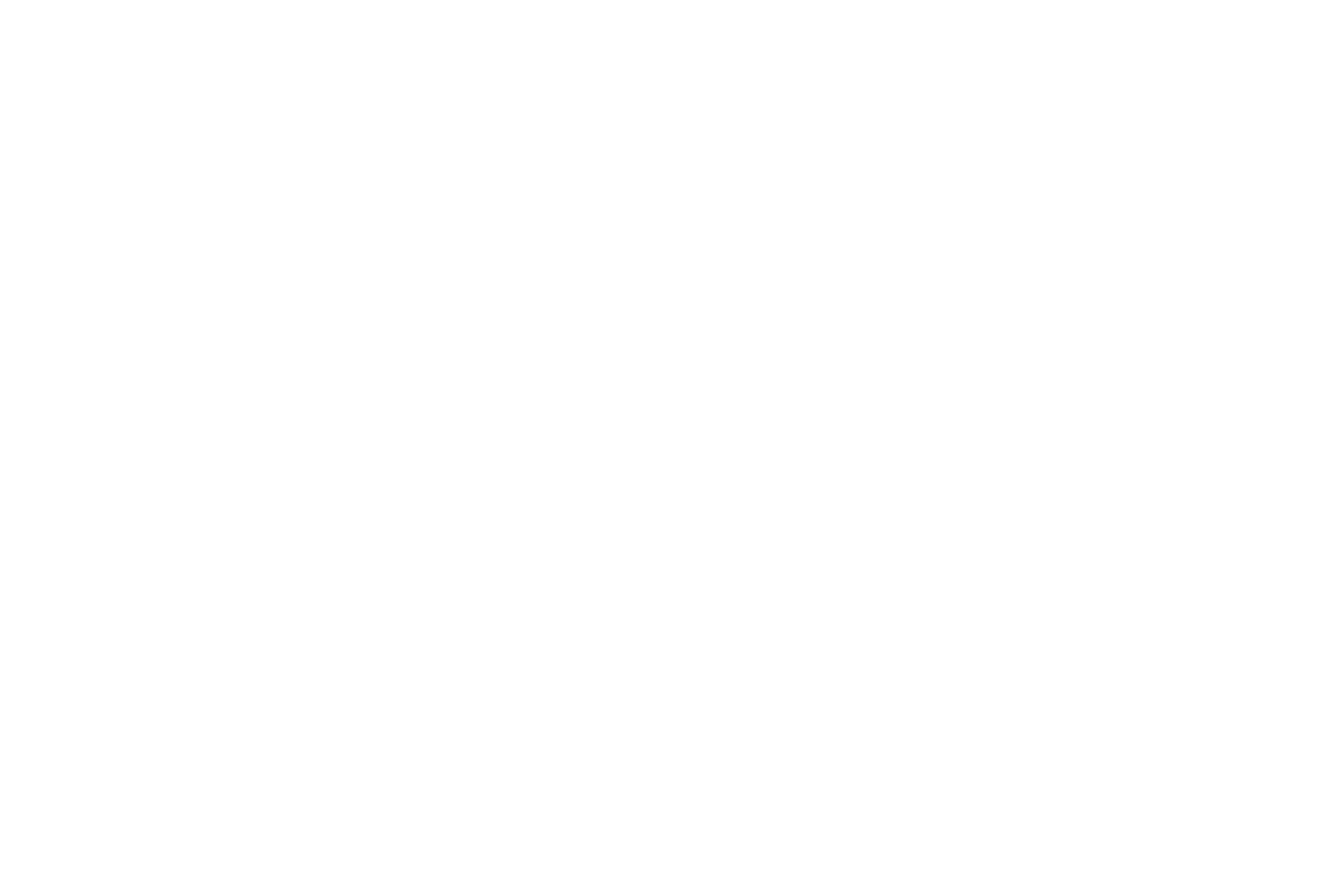 why_join_BR_nation.png