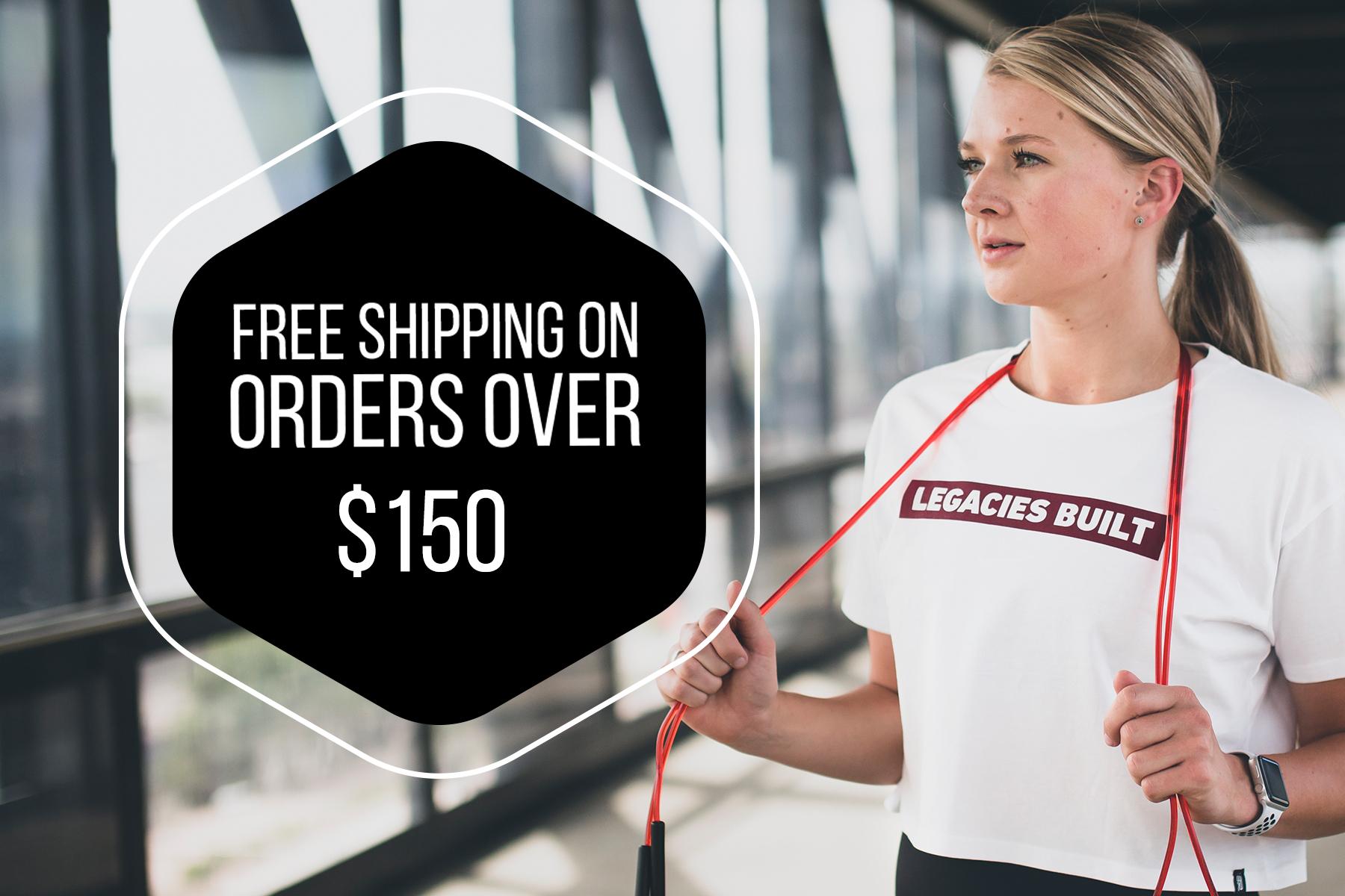 Free shipping.jpg