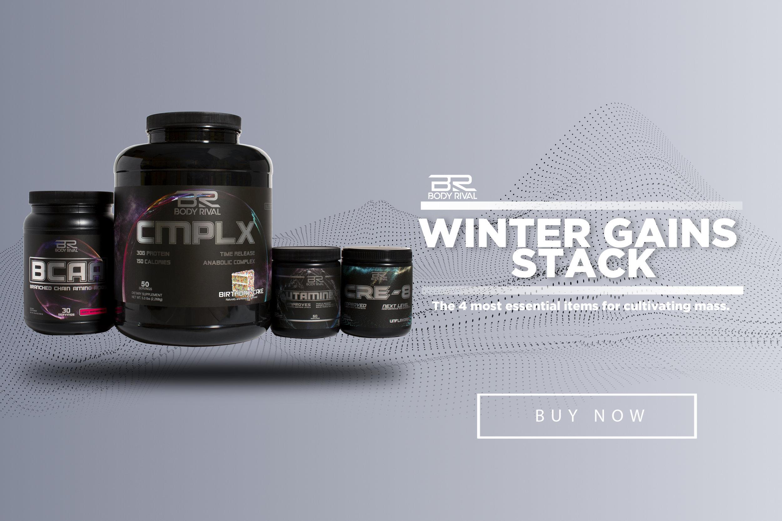 Winter_stack.jpg