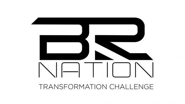 There is only 10 days left to join the BR 6 week transformation challenge! 💪🏾   We've made this challenge for anyone and everyone who is trying to take control of their lives! Choose your personal goal of weight loss or mass gain and transform! The greatest transformation wins an adventure for two! ✈️   For more info on the other prizes and to sign up, click the link in our bio! 🏋🏼♂️ Congrats to David and Nary for killing our last challenge 👏🏽 .. .. .. .. .. #bodyrival #BRNation #legaciesbuilt #brsupps #sportsupplements #supplementsthatwork #supplementation #supplementfitness #supplementstack #proteinpacked #bcaas #glutamine #preworkoutdrink #postworkoutshake #fitnessgoals2019  #gainsgainsgains #fitgoal  #musclegrowth #musclefuel #coloradofitness 