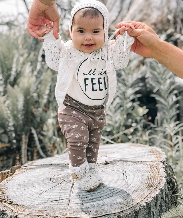 All the feels today going over your rep applications. We've had almost 100 people apply! Whaatttt 😱 If you haven't entered yet, make sure to do it by Friday! Can't wait! 💛  #brandrepsearch #brandrepkids #allthefeels #kidsfashion #toddlerfashion