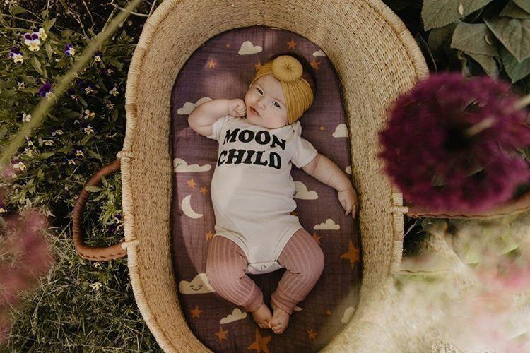 moon_child_onesie_3.jpg