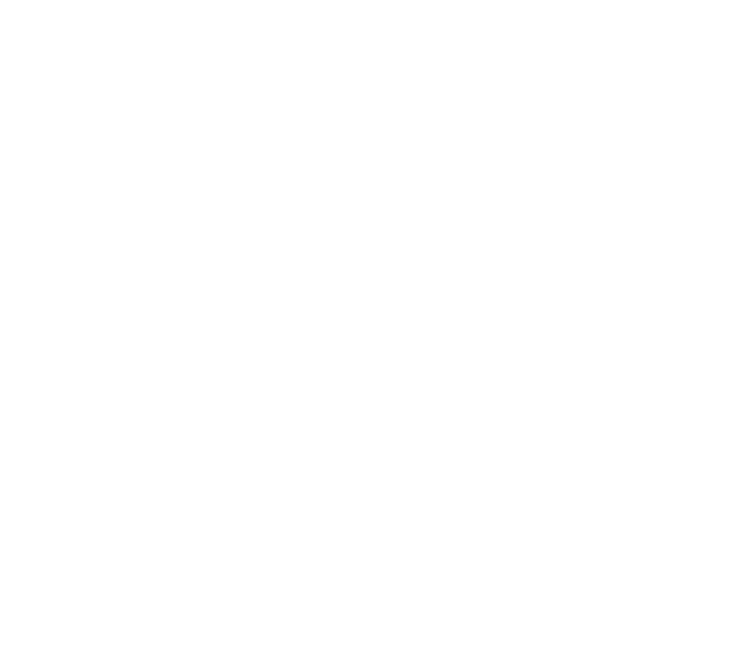 CL Money Circle Logo Reversed.png
