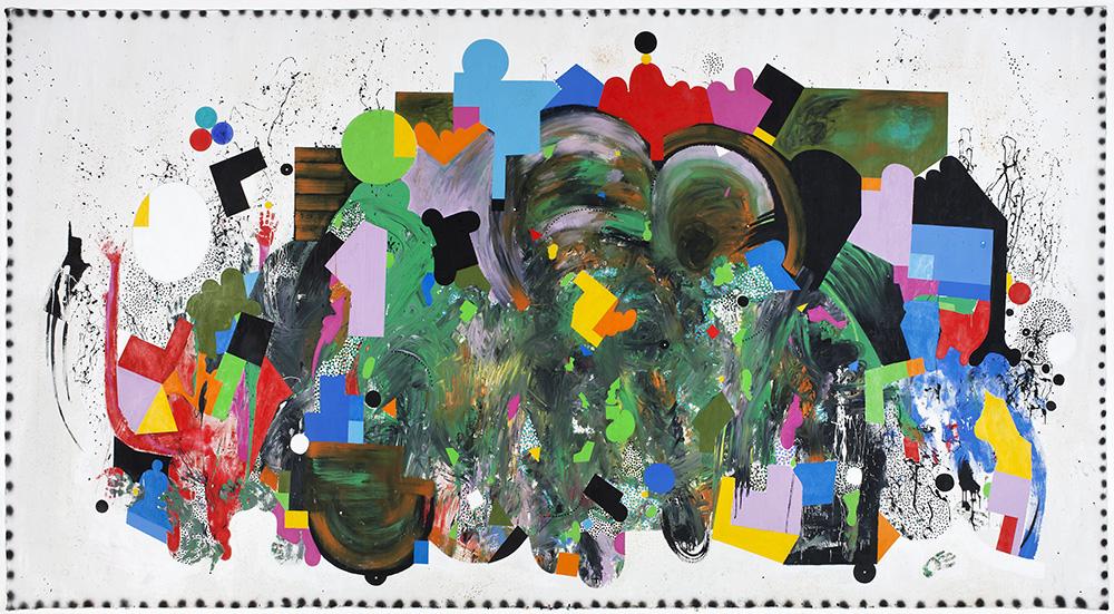 57- 012%22OMNI_SPLASH%22  10x18 feet, Acrylic, enamel  on canvas  copy.jpg