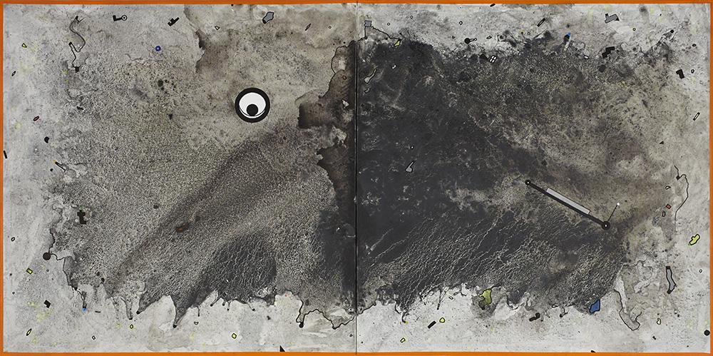 44- 2014 %22THE EYE%22 48x96%22 acrylic on canvas  copy.jpg