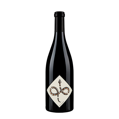 2015 ROE VINEYARD PINOT NOIR  Ribbon Ridge, Oregon    $59.00