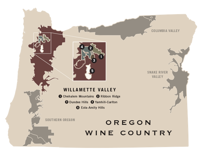 BattleCreek_OregonAVAMap(V2).png
