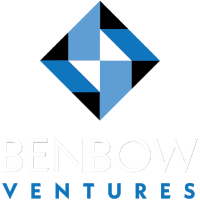 Benbow-Filled-Logo-Stacked-Color.png