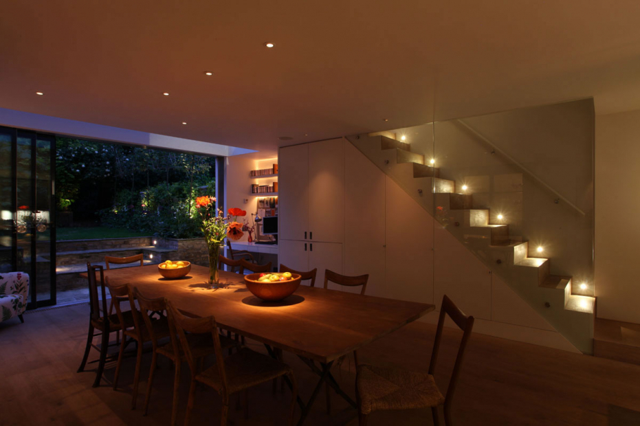 home-lighting-design-tips-caryagent-of-house.jpg