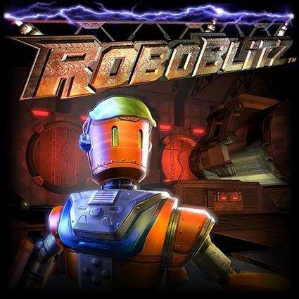 Roboblitz - Game Design Intern2007Designed five multiplayer deathmatch levels using Unreal Editor 3.