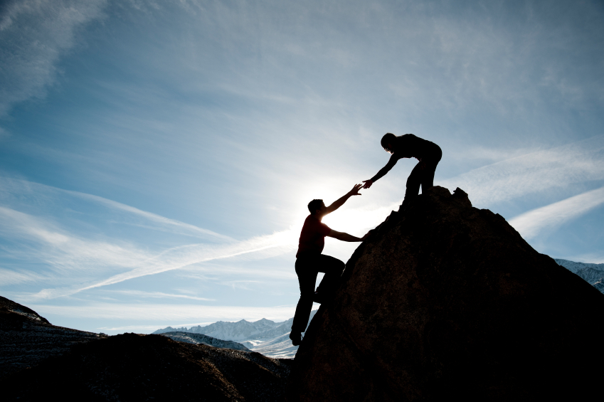 image-of-people-helping-each-other.jpg