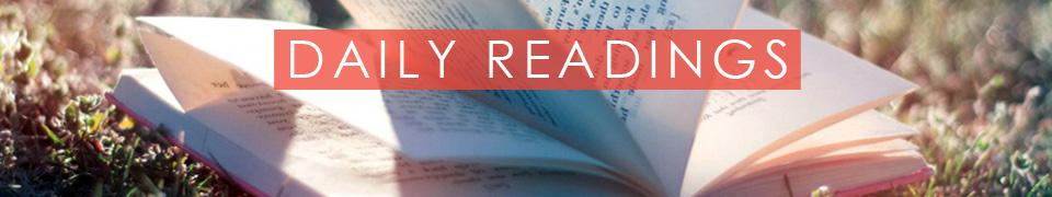 Daily-Readings.jpg