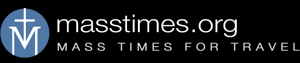 Mass-Times-website-300x129.png