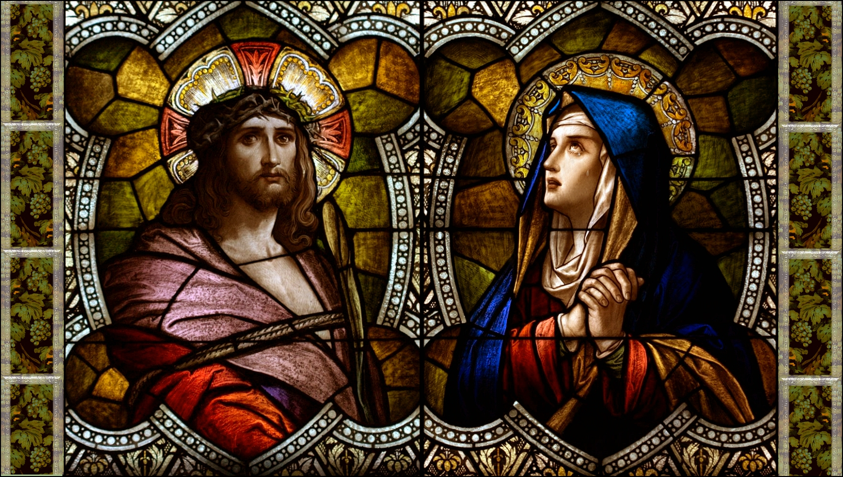 stained-glass8.jpg