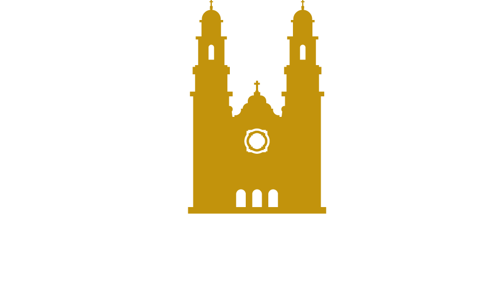 ArchdioceeofOmahaAlignedCenterLogowhite.png