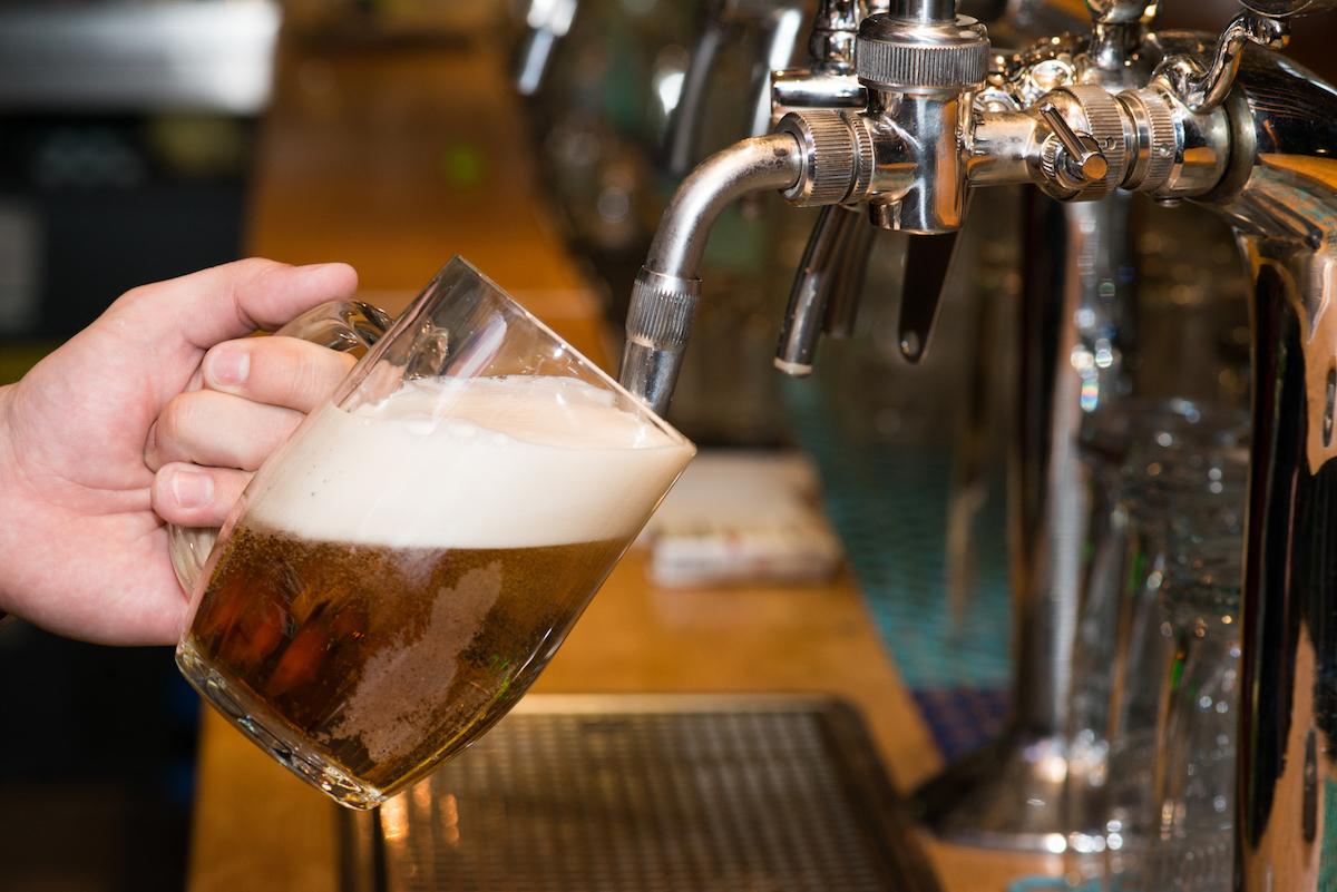 vermont-craft-beers-pour.jpg