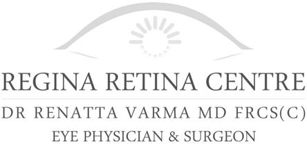 Regina Retina Centre