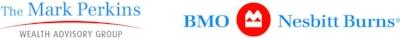 The Mark Perkins Wealth Advisory Group, BMO Nesbitt Burns