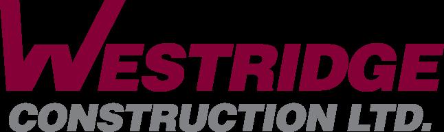Westridge Construction Ltd.