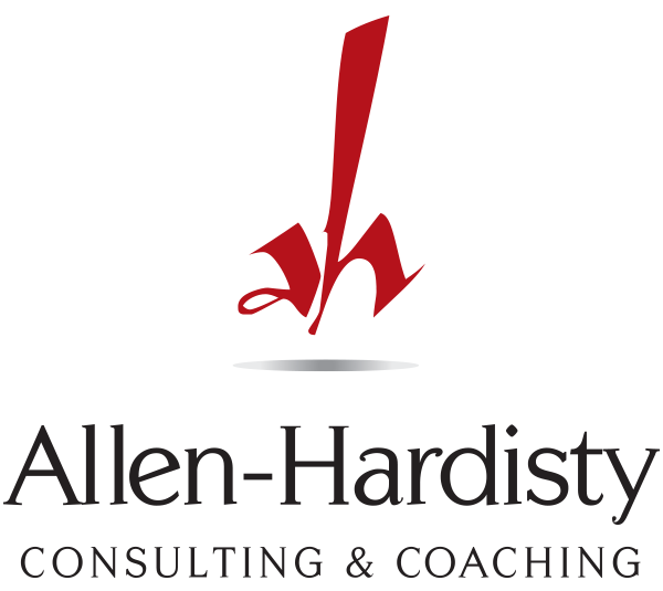 Allen-Hardisty
