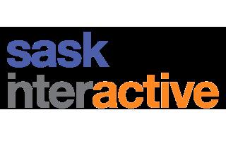 Sask Interactive