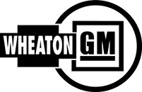wheaton gm.jpg
