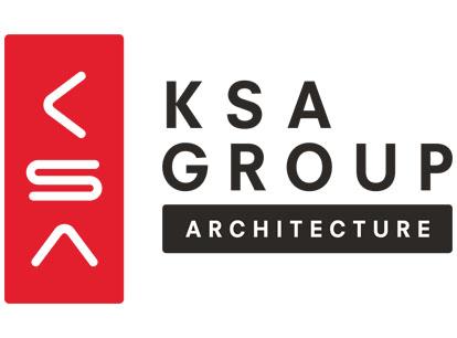 KSA Logo for Art Now Sponsorship.jpg