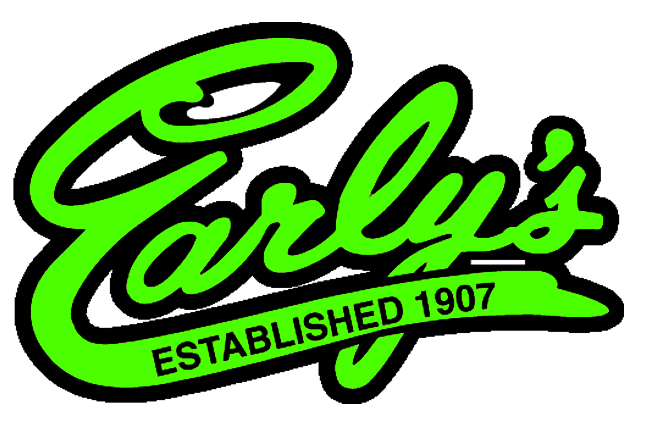 Early's logo illus2_green_lg.jpg
