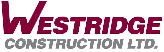 Westridge-logo-full-colour.jpg