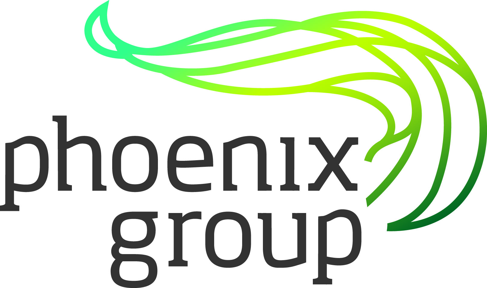 PhoenixGroup-Logo-4c-NoBleed.jpg