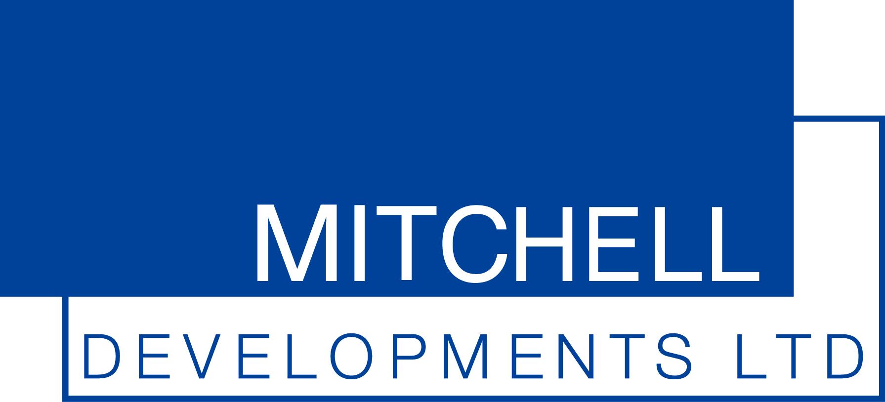 Mitchell Logo_295.jpg