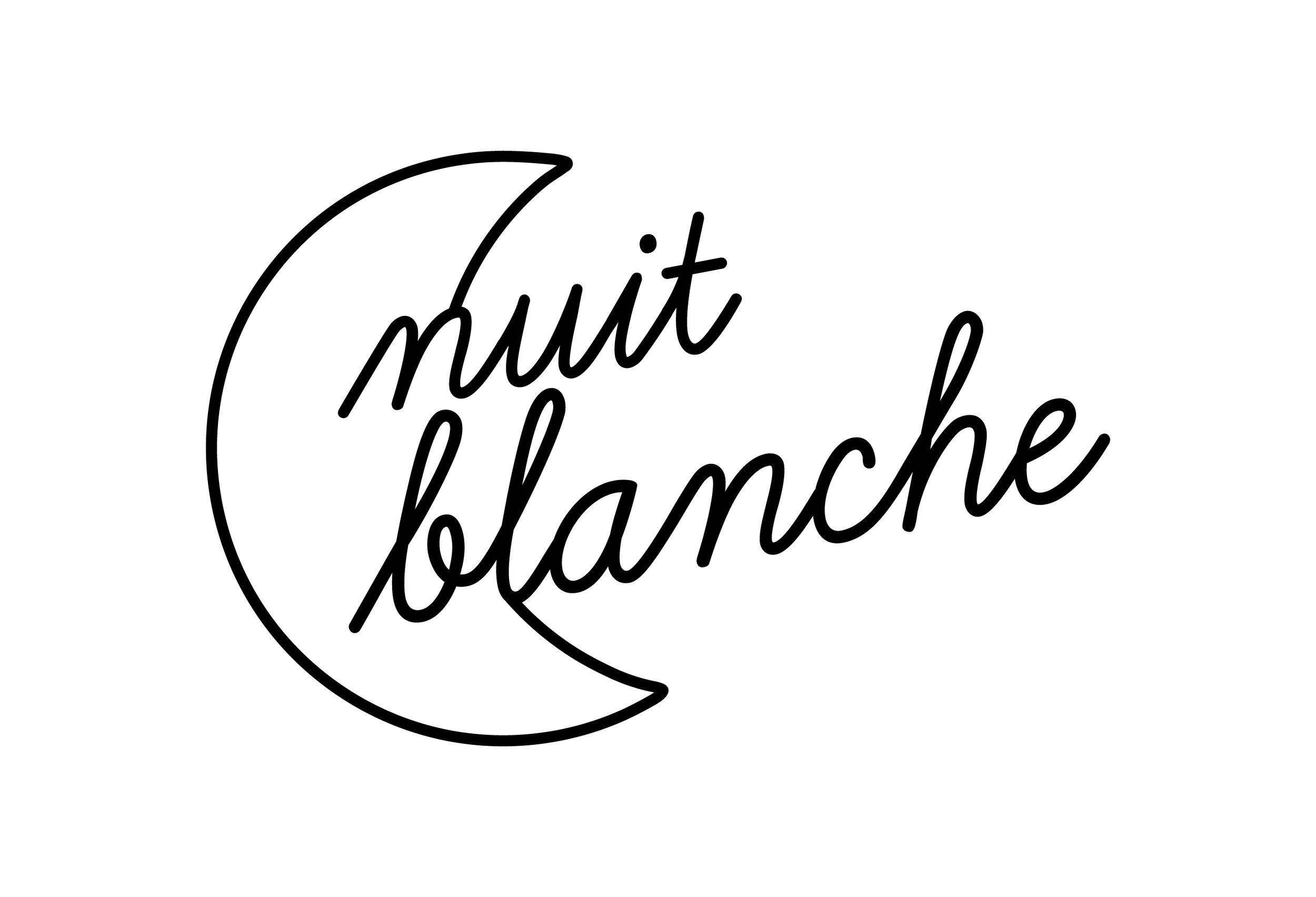 Nuit Blanche Regina logo.jpg