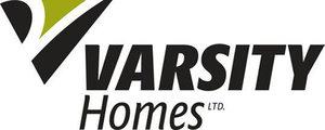 10-varsity-homes.jpg